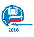 Логотип гимназии в шапке